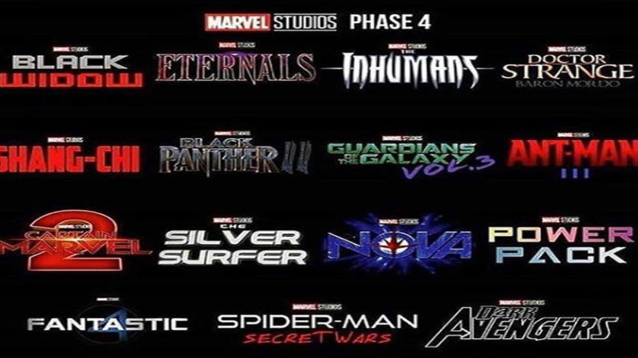 El tópic del Universo Cinematográfico Marvel  - Página 3 Maxresdefault