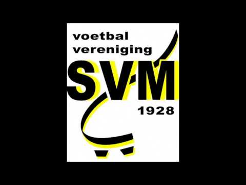 Clublied - SVM