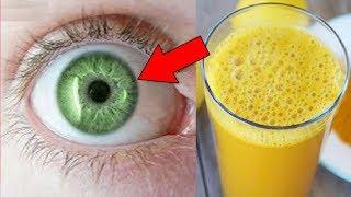 Isso Recupera Até 98% da Visão – Nunca Mais Usara Óculos