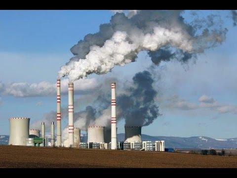 ETENERGYWORLD WEBINAR : Impact of SC order on imported Coal-based Power Projects