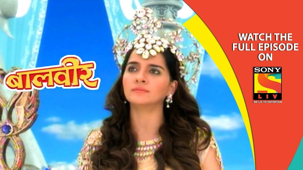 Balvir 841 Video Download Mp4 Hd Mp4 Full Hd 3gp Format