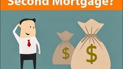 Will a Second Mortgage Foreclose?