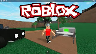 Roblox - Upgrade na Refinadora ( Lumber Tycoon 2 ) #6