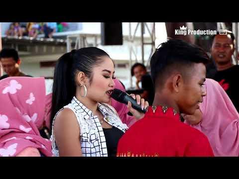 Mendung Ireng - Anik Arnika Jaya Live Kedung Bunder Gempol Cirebon