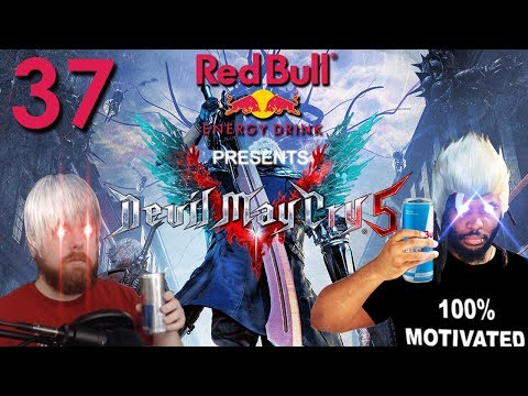 Woolie VS Devil May Cry 5 (Part 37) thumbnail
