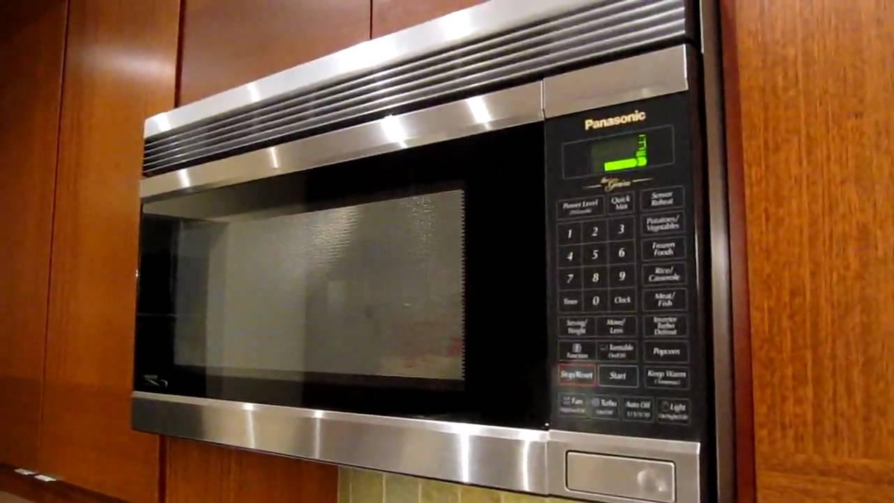 Krups Xp7225 Espresso Maker Loud Operation Noise 2 Microwave Comparison Xp 7225
