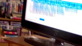 How To Use Action Replay Gamecube On Wii