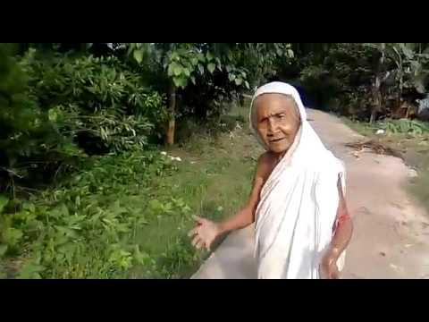 Funny Bengali Galagali