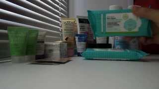 видео Дневной крем для лица