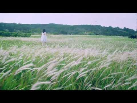 2012/1/25 on sale 8th.Single 片想いFinally MV(special edit ver.)