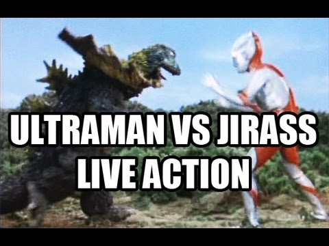 Ultraman King  TsuburayaWiki  FANDOM powered by Wikia