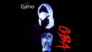 Geno- Gba {New Liberian Music 2017}