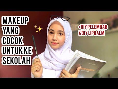Bismillah. Kali ini aku mau share pengalaman aku dalam memakai hijab segi empat rawis untuk wajah bulat, cara ini bisa....