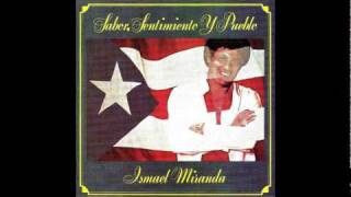 Video Ismael Miranda - Tu La Pagaras download MP3, 3GP, MP4, WEBM, AVI, FLV Agustus 2018