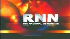 Rnn Canal 27