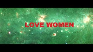 Repeat youtube video Hairy Experience - Part 4: Love WoMen