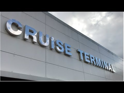 Terminal Happiness for Independent Cruisers