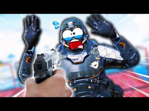 VR Memes That Make Me Wanna Delete My Channel