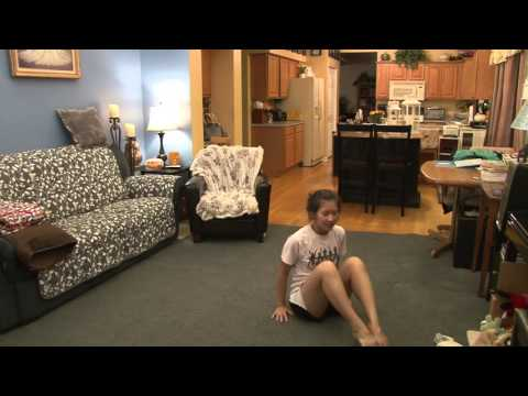 Taylor Swift Wildest Dreams easy dance tutorial fun to learn choreography step by step routine