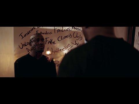Json - Identity ft. Jai music video (@json116 @justjai @lampmode @rapzilla)