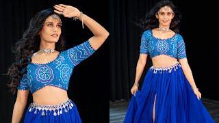 Paani Paani - Badshah I Jacqueline Fernandez I Aastha Gill I SONAL DEVRAJ