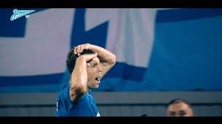 Лига Европы УЕФА: борьба за групповой этап продолжается!
