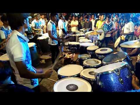 jai malhar title song saptasur musical circle (thane)