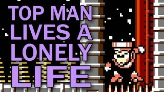We Play Your MegaMAN Maker Levels #71: Redemption