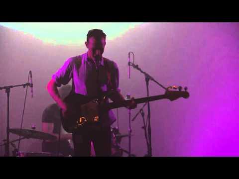Manchester International Festival   'True Faith - D/R/U/G/S, Young British Artists, Golden Glow'