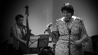 Jazz et théatre - Jazz'n Katz