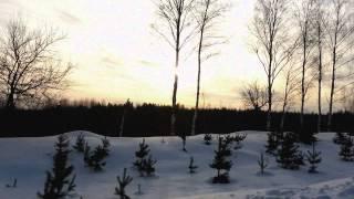 видео Топоры