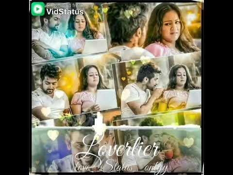 tamil-whatsapp-status-video-songs-whatsapp-status