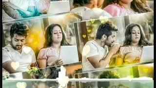 tamil whatsapp status video songs whatsapp status