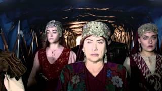 TRT1 Tanıtım Filmi