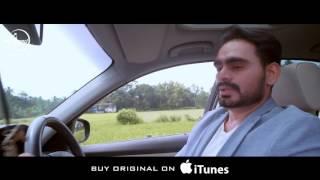 Latest Punjabi Song 2017 | Bacha | Lyrical Video | Prabh Gill | Jaani | B Praak