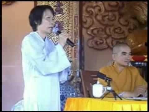 Thuc Duong Tu Thuat Chua Long Huong 2007-05.flv
