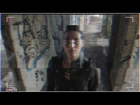 Dana Rexx - Time Flies (Official Video)