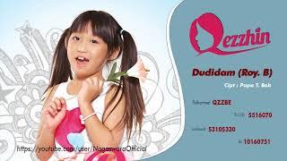 Qezzhin - Dudidam (Official Audio Video)