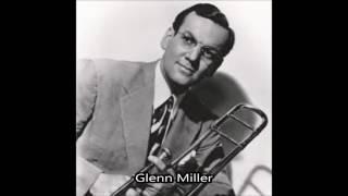 The Best of Glenn Miller