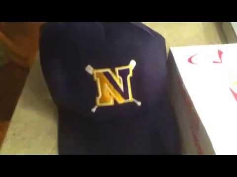 Needham baseball