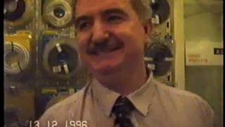 1996-12-13 DITKOM - Wigilia 2