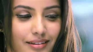 Matath Wada Man Gana Hithana, Roshan Fernando, Thilini Fernando