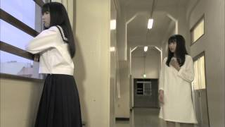 上野優華 - Diamond days ~ココロノツバサ~