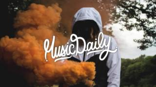 Subscribe to MusicDaily for more music daily! http://bit.ly/Subscri...