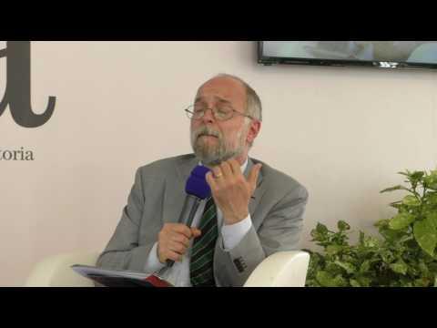 èStoria 2017 - Prima, Seconda e Terza? L'Italia repubblicana