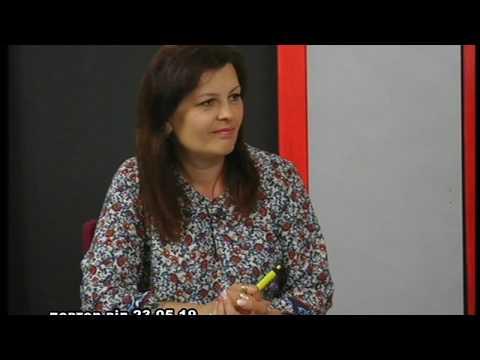 KorostenTV: KorostenTV_24-05-19_Програма