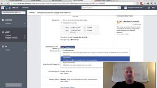 Facebook Ad Budgets & Bidding - LIKE A Boss Facebook Training