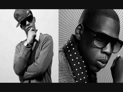 Drake - Light It Up (Ft Jay-Z)
