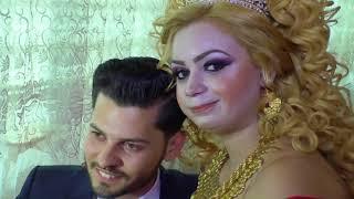 orhan ile Azize nisan toreni 19 07 2018 yl Full HD
