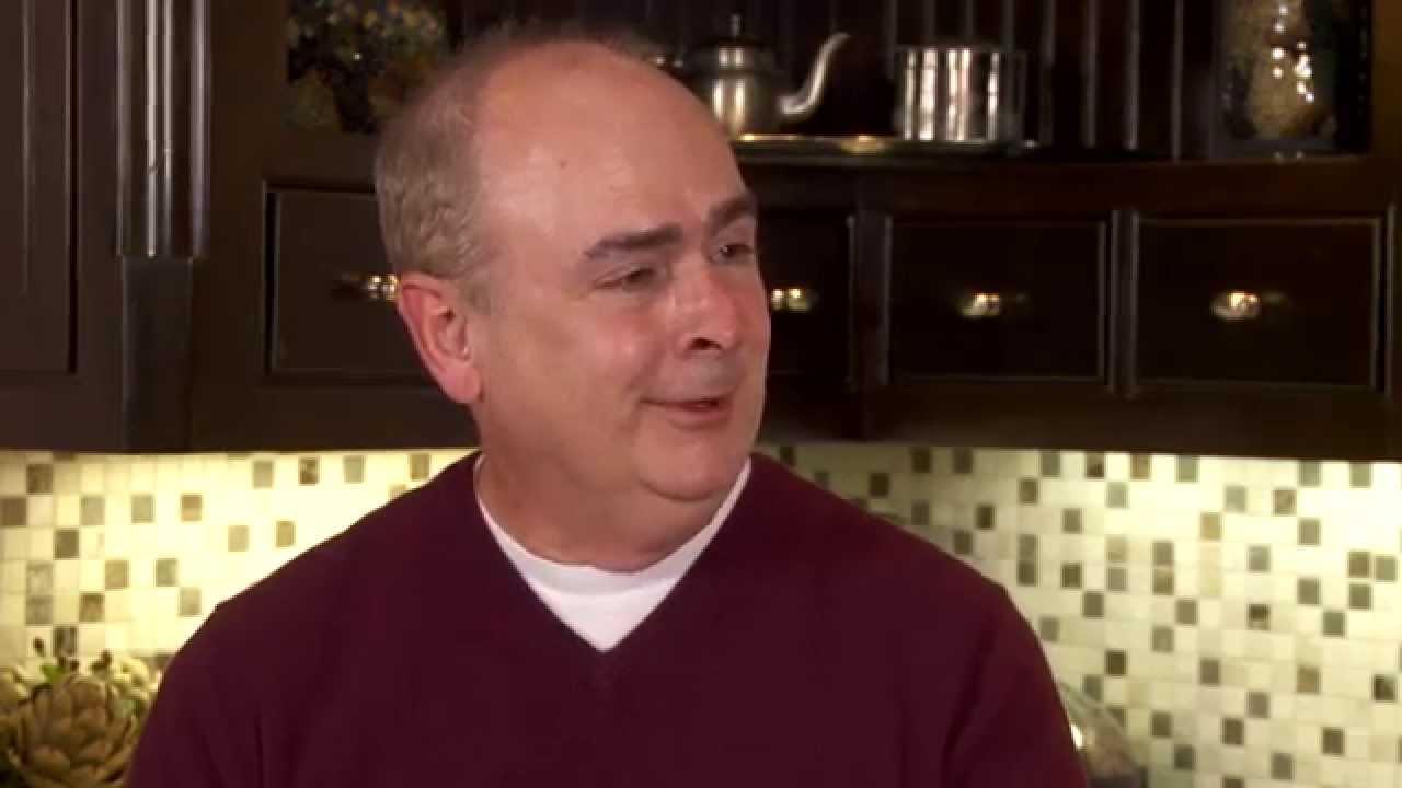 Dallas Homeowner Review David Weekley Homes Youtube